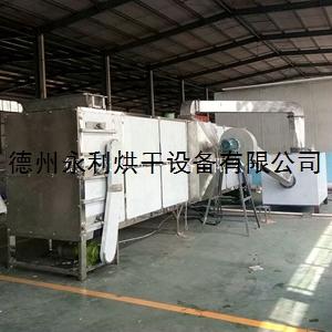 工廠定做不銹鋼食品烘干機 西瓜子干燥設備