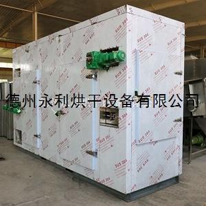 工廠定做帶式污泥烘干機 小型帶式干燥設備