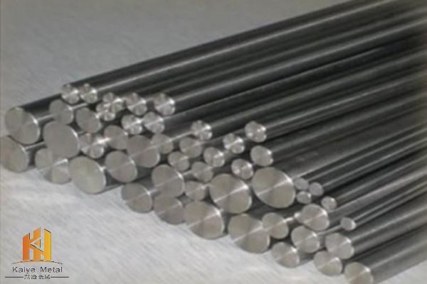 镍铬合金:GH20元素镍板