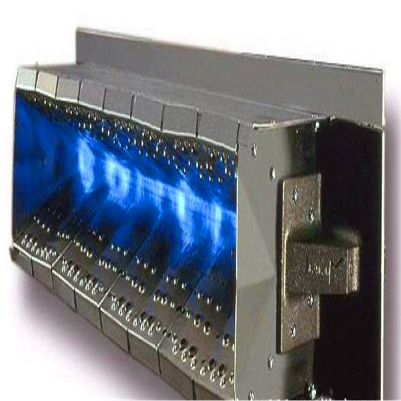 MAXON麦克森APX喷嘴混合线性比例式天然气燃烧器