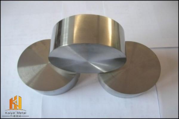 不銹鋼/S22253元素特種材料