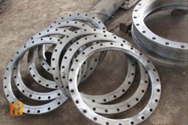 不銹鋼/S22053成分鋼材