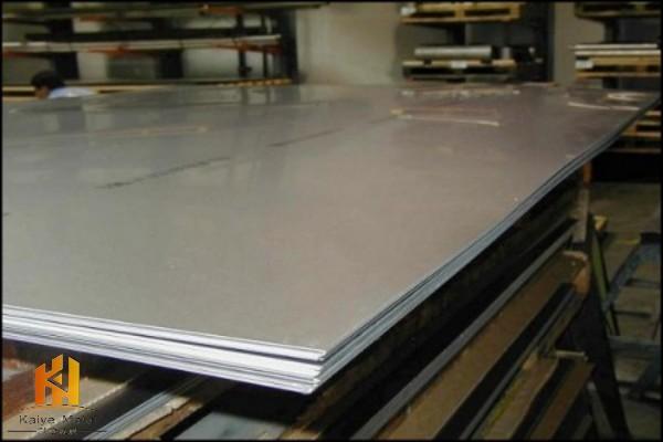不銹鋼/S31703性能不銹鋼