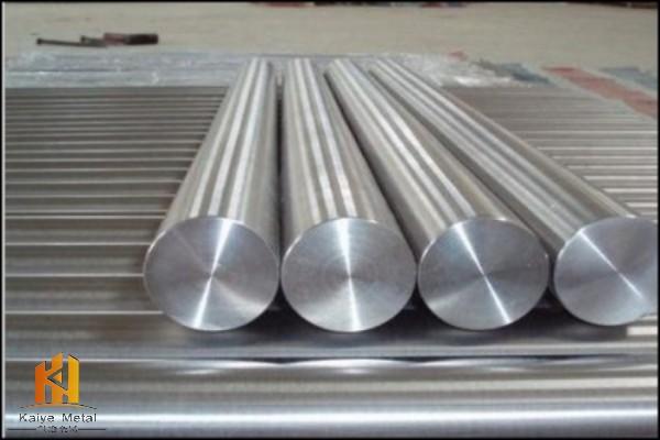 不銹鋼/S31609特點鎳板