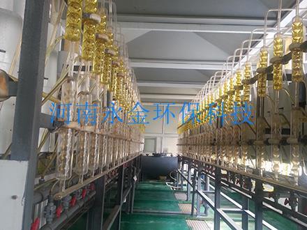 硝酸提純設備SXST-DG