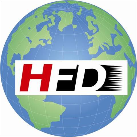 DSQC6683HAC029157-001 軸計算機版