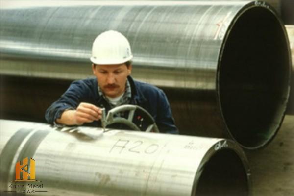 HastelloyC-276鍛造鍛打、行情圓鋼