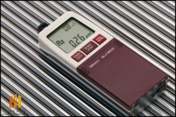 N06601了解、元素鋼棒