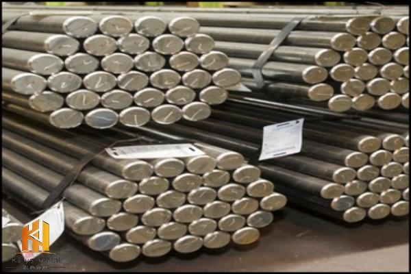 鎳合金:NS143密度材料