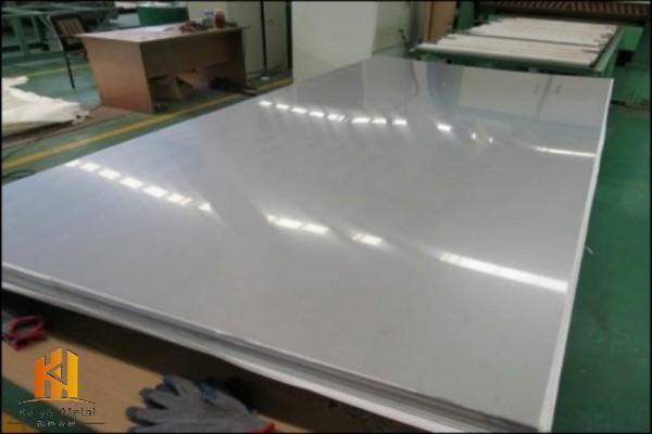 鎳鉻合金:GH3625成分材料