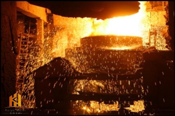 鎳鉻合金:GH825材料材料