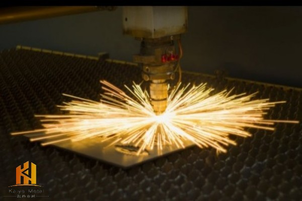 推薦:GH3536特點圓鋼