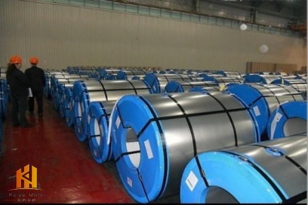 鎳合金:NO6600性能鋼材