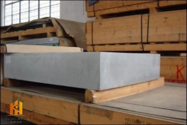 鎳合金:Inconel718性能鍛件