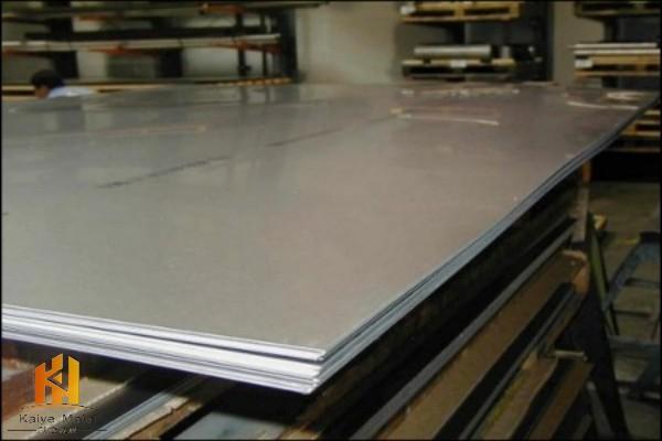 推薦:Inconel601成分鋼棒