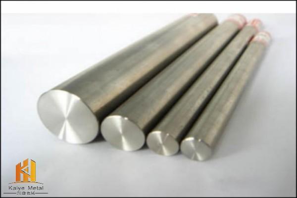 鎳:N08825材料材料