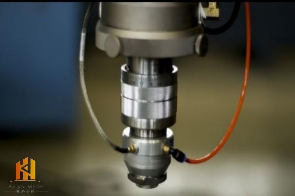 鎳:UNSN06625密度鋼棒
