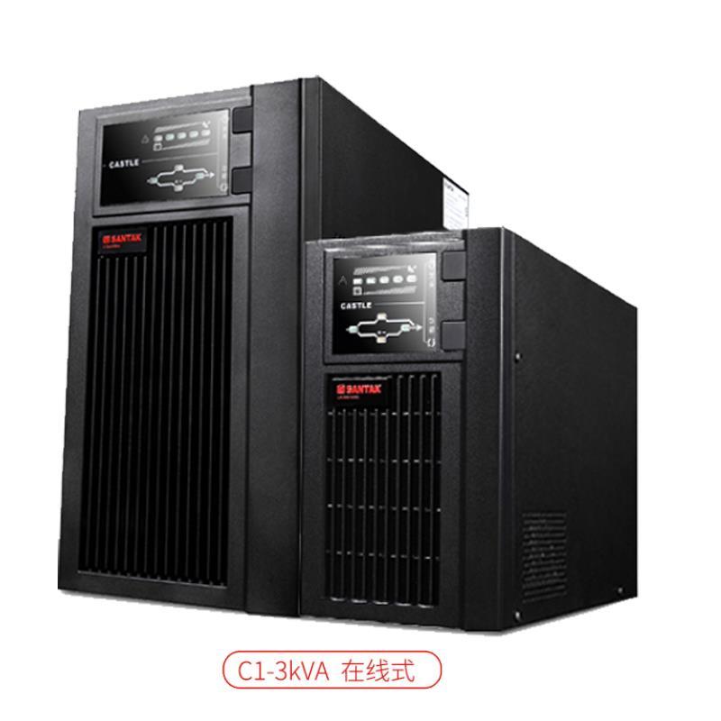 【西安蓄電池12v200ah價格 西安UPS電池】