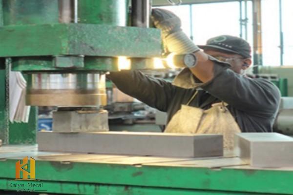 GH169鎳、密度鋼材