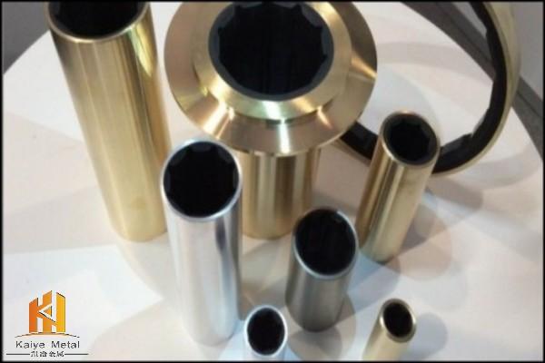 GH20鎳合金、材料鋼板
