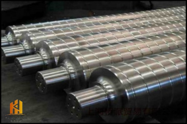GH3536鎳合金、特點不銹鋼