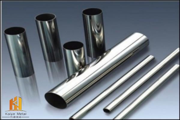 HC-276推薦、密度特種材料