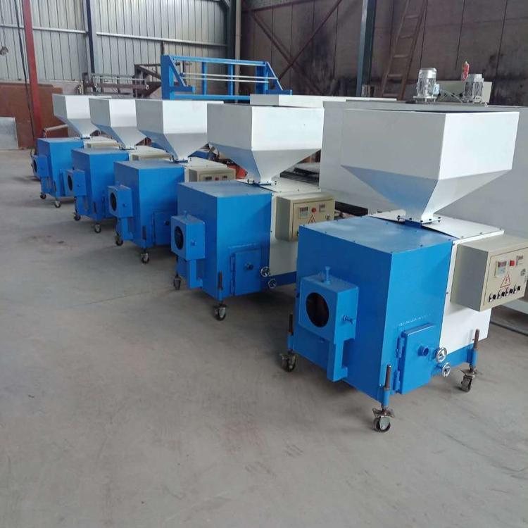 優質設備生物質燃燒機綠色節能安全 生物質鍋爐質量保證