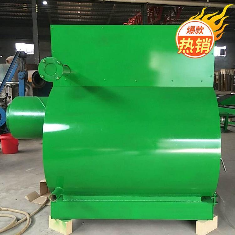 生物質顆粒燃燒爐廠家 廠價直銷鍋爐顆粒燃燒機 生物質顆粒燃燒機廠家
