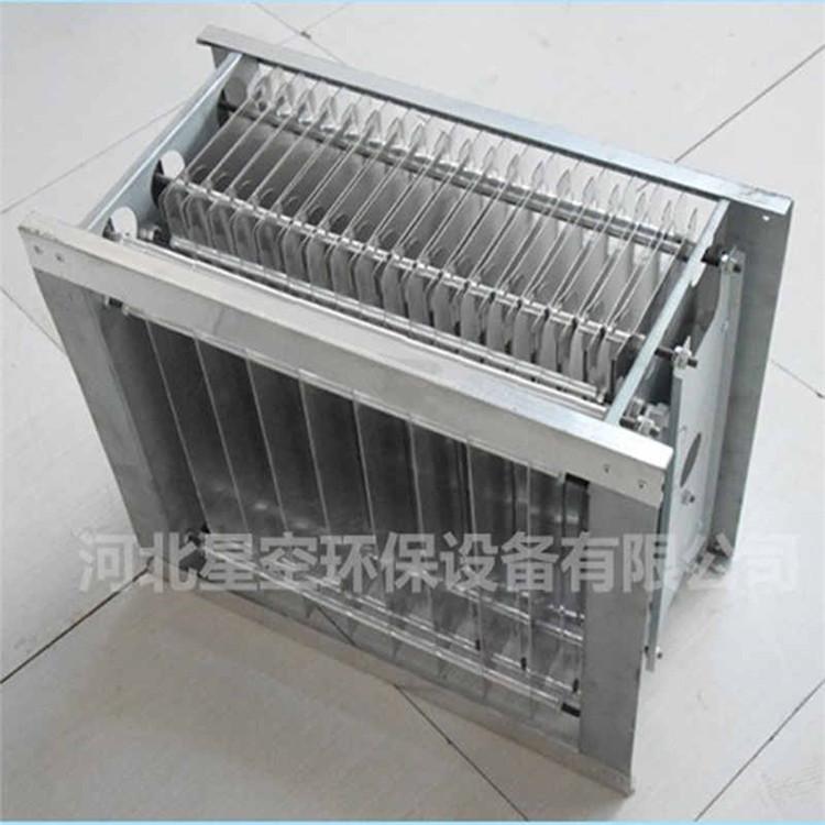 無煙燒烤車油煙凈化器電場廠四氟絕緣端子絕緣瓷接線柱