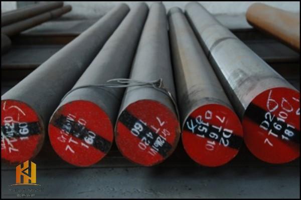 Inconel751推薦、材料圓鋼
