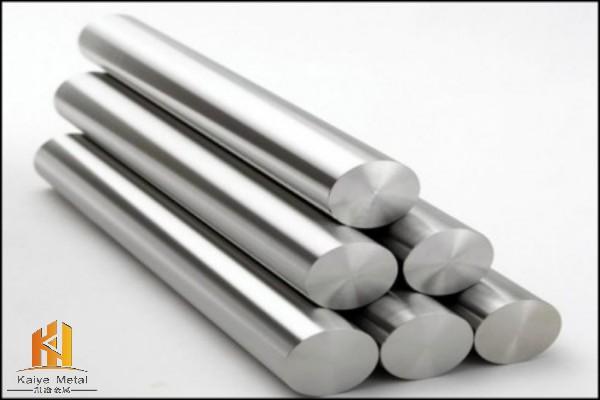 Monel400鍛造鍛打、性能特種材料