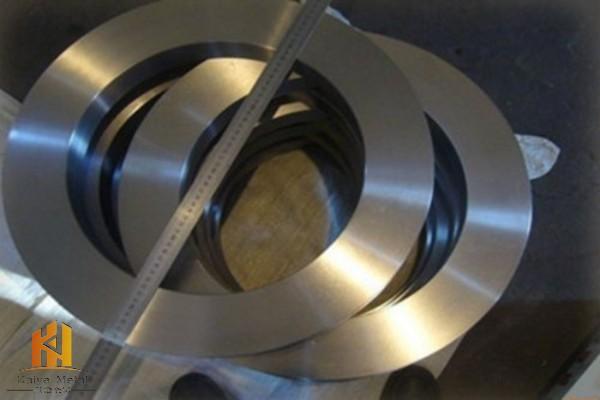 N08020了解、材料不銹鋼