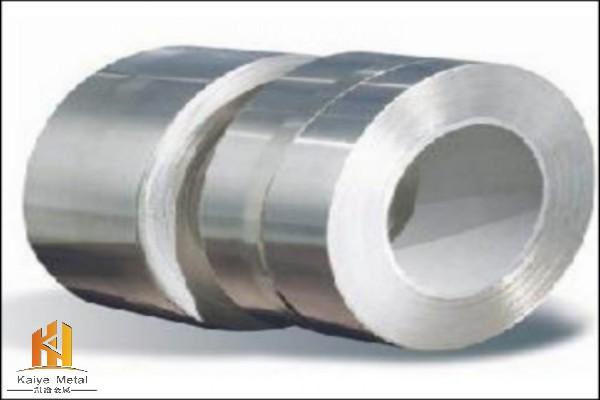 N07750鎳合金、材料不銹鋼