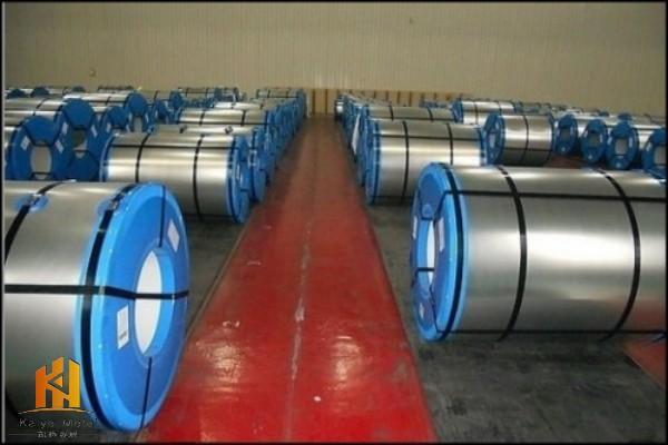 UNSN07718鎳合金、性能鎳板