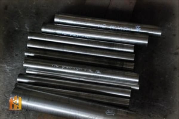 2.4060鎳鉻合金、成分鎳板