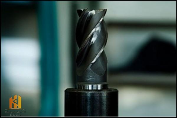 Incoloy330鎳鉻合金、性能合金
