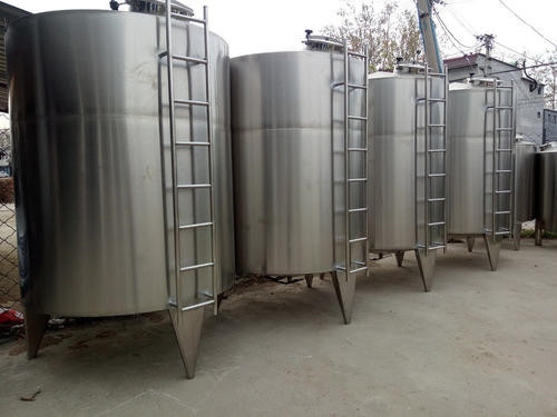 食品飲料廠整廠設備回收出售