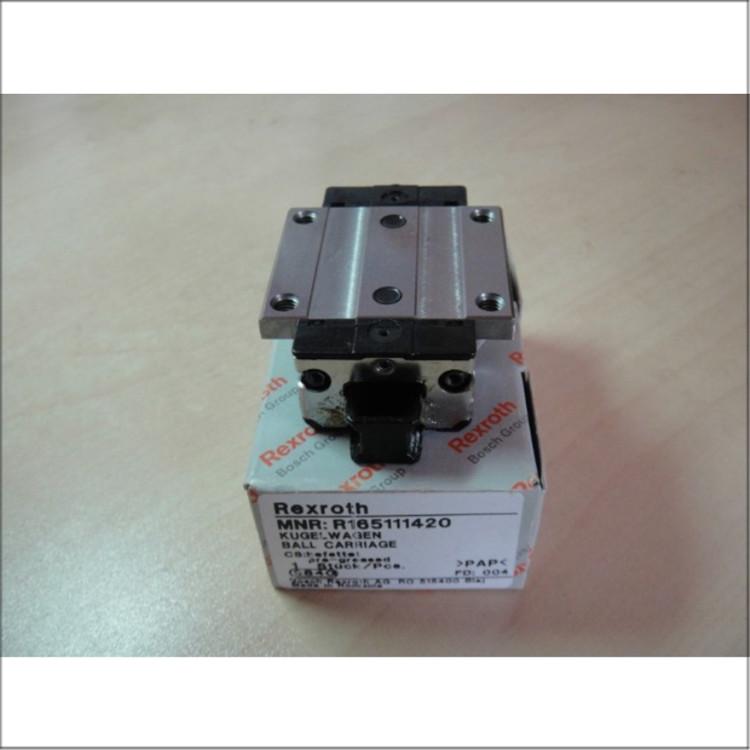 全新原装正品FESTO费斯托油缸ADVC-12-5-1-P-A