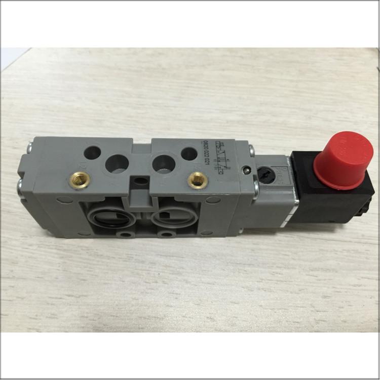 厦门力士乐驱动器模块电机MHD041B-144-PG1-UN