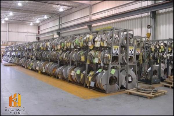 NO4400鎳合金、材質圓鋼