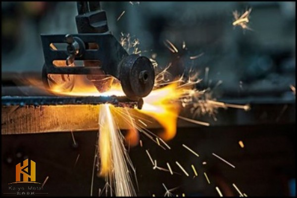NO7751鍛造鍛打、材料不銹鋼