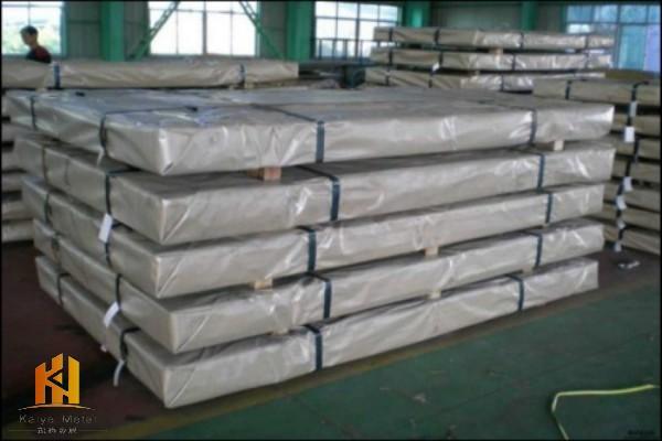 Incoloy25-6Mo推薦、材料鋼材
