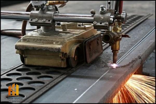 Alloy600了解、性能圓鋼
