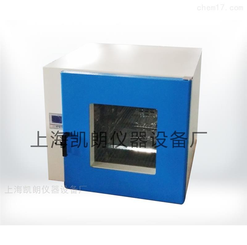 台式鼓风干燥箱DHG-9023A