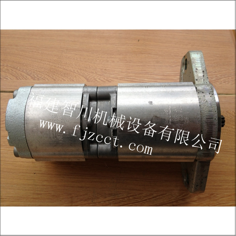 CDT3MT1 50 28 205Z20 B11HDDMWW力士樂油缸