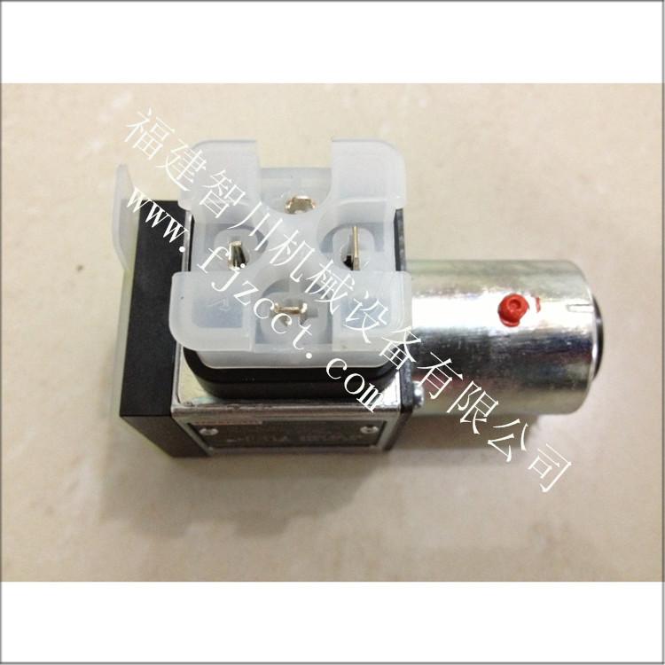 PV7-1A 25-45RE01MCO-08力士樂葉片泵