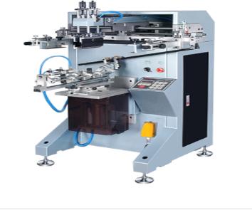 苏州欧可达印刷设备公司网印机平面丝网印机圆网丝印机