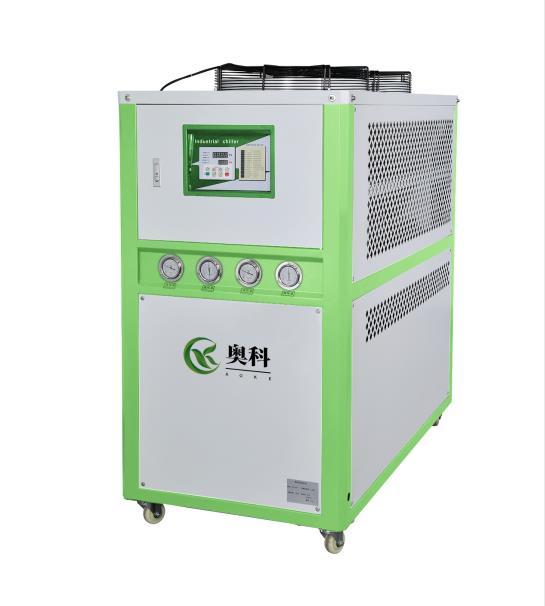 注塑冷水機 注塑機專用冷水機 注塑專用冷水機 注塑用凍水機 注塑冰水機