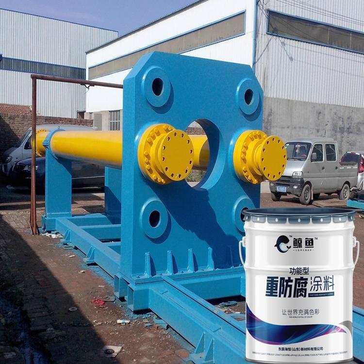 天然氣管道 飲水設施 垃圾處理設備用防腐漆