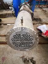 鈦設備 傳熱設備 干燥設備 反應設備 混合設備